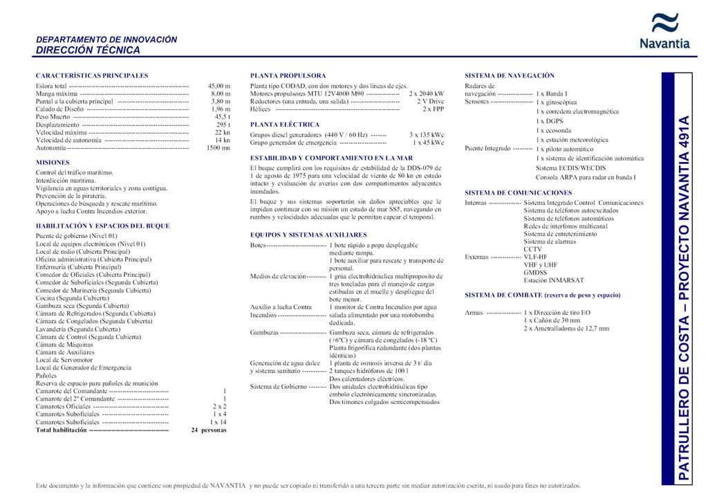 Unidades que pudiera poseer la Armada - Página 21 AVANTE%20300%202_zpsevcvboyz