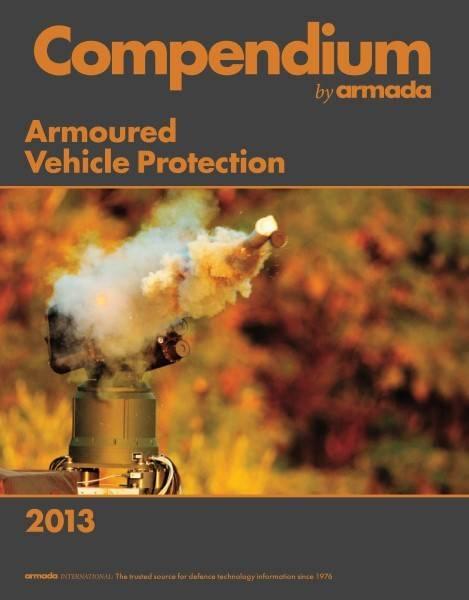 ArmyGames2019 - T-72B1 - Página 3 AVP%20comp%20Custom_zps1uhwkpsf