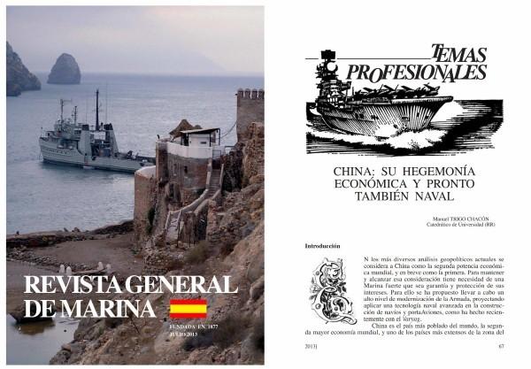 R. P. China - Página 41 CHINA%20hegemonia%20economica%20y%20naval%20Custom_zps63fos4ir