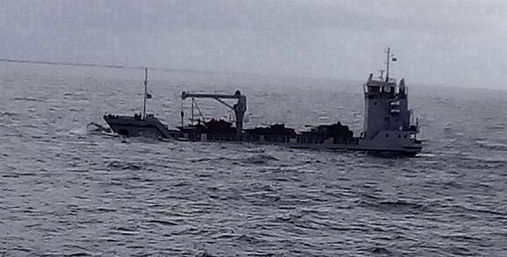 Infanteria de Marina - Página 39 Damen%205212_zpsw1wst88w