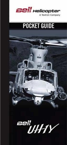helicoptero AB 212 asw con sonar Bendix AN AQS13B - Página 2 EN_UH-1Y_PocketGuide_zpsmycitiwu