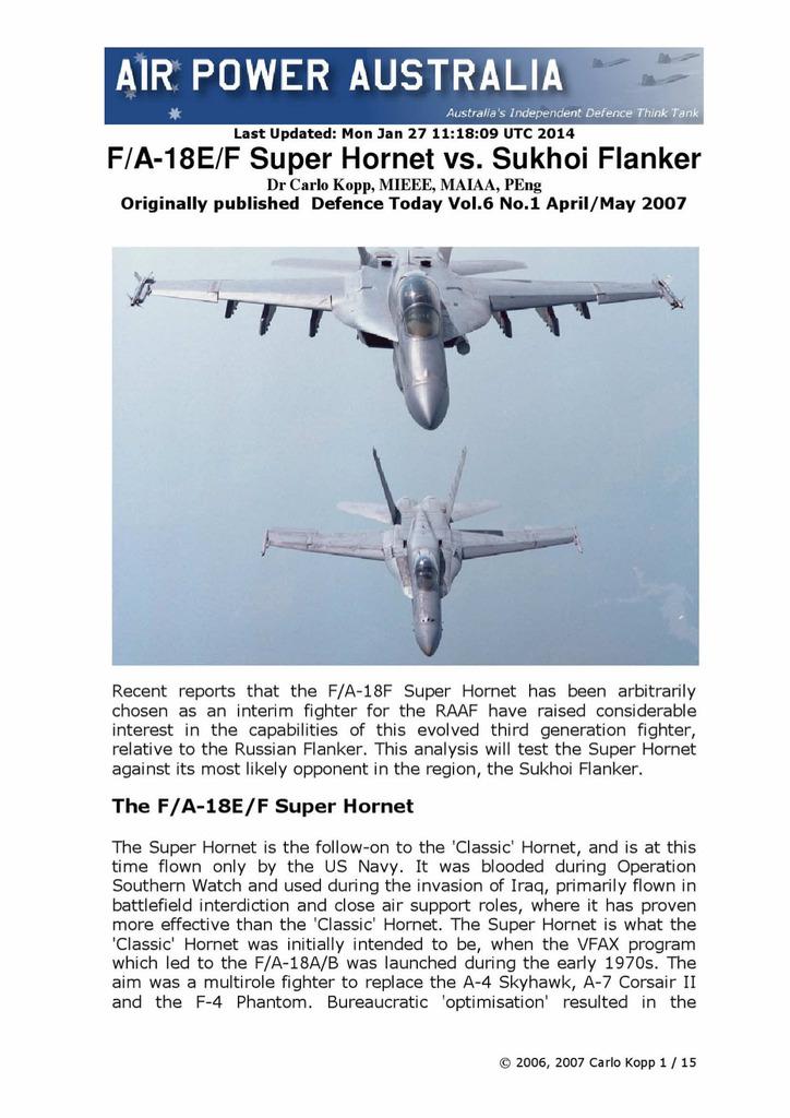 Sukhoi Su-35 para la AMBV - Página 7 FA-18E-F_zps0zntgab1