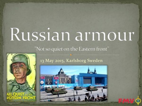 EJERCITO RUSO - Página 10 Russian_Armour%20Custom_zpsuomc6nan