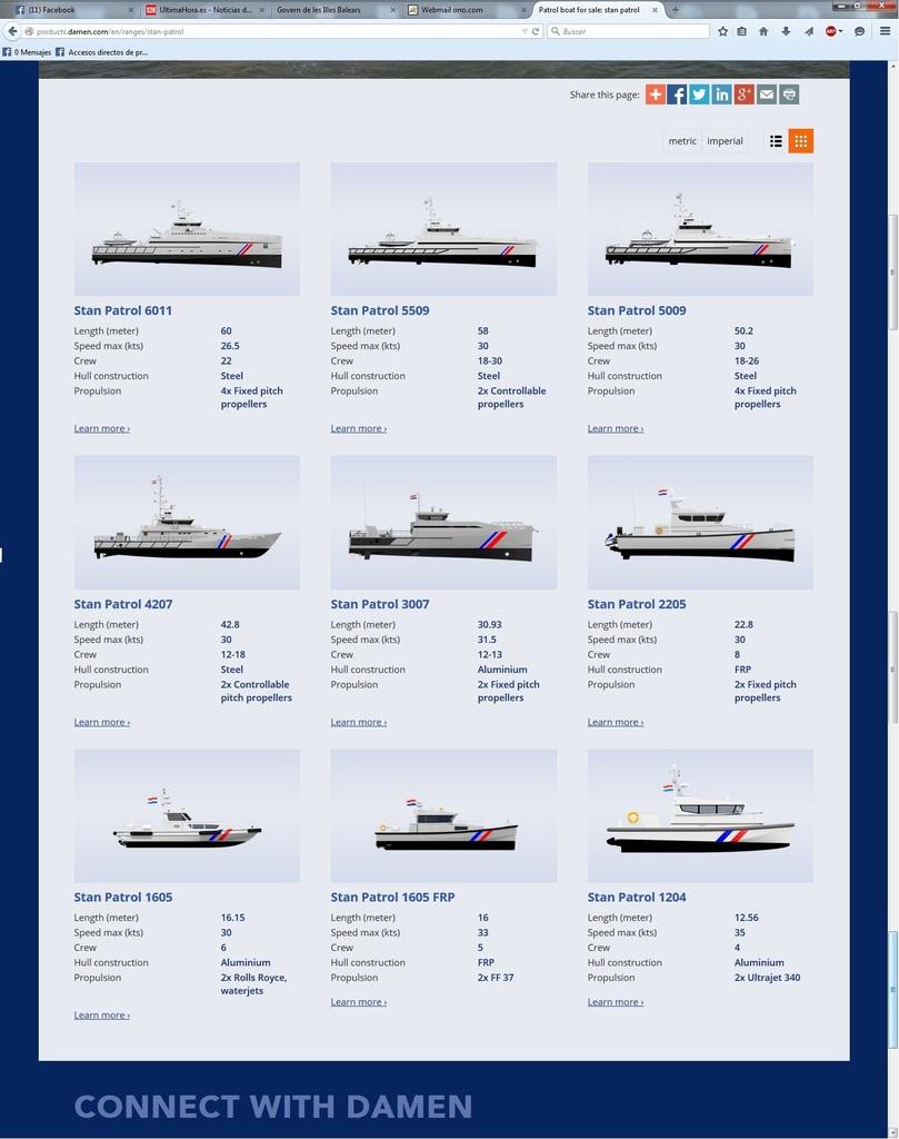 Unidades que pudiera poseer la Armada - Página 21 ScreenShot499_zps7vg67zfz
