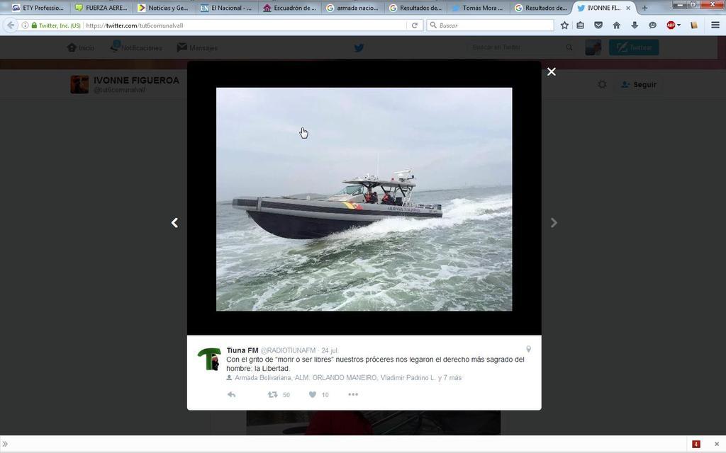 Patrulleras y Guardacostas - Página 2 ScreenShot537_zpszryod0er
