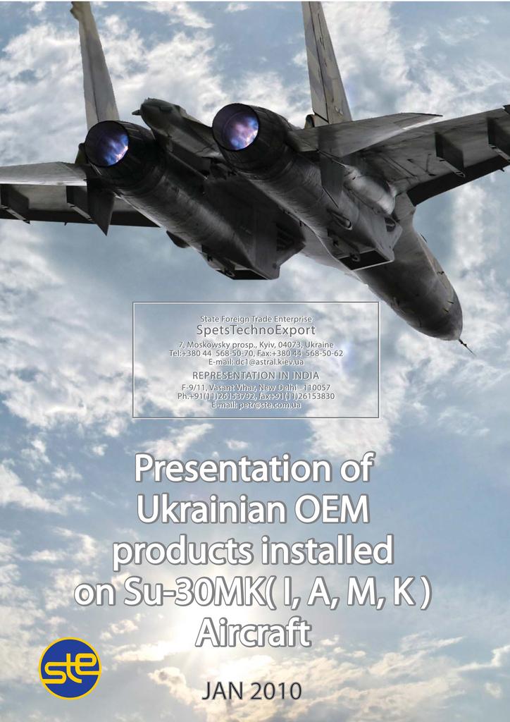 Libros digitales, cursos, talleres SpetsTechnoExport_Sukhoi-30_zpsqpkjmxcu