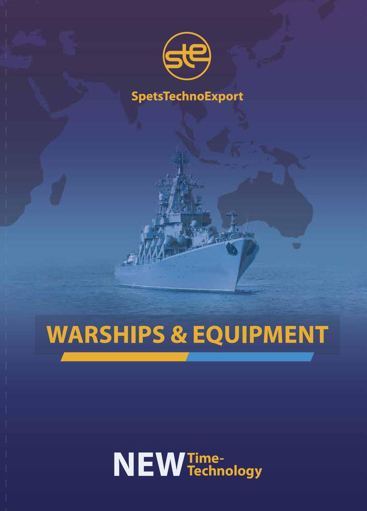 Libros digitales, cursos, talleres SpetsTechnoExport_navy_zpsrvoi03yw