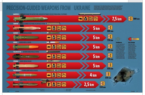 Libros digitales, cursos, talleres - Página 2 Ukrania%20ATMs%20Custom_zps4p1yevem