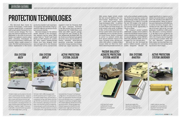 Libros digitales, cursos, talleres - Página 2 Ukranian%20protection%20Custom_zpsiedcmkz1