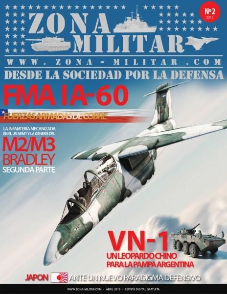 Libros digitales, cursos, talleres - Página 2 VN1_VBRchino%20Custom_zpscimpoayu