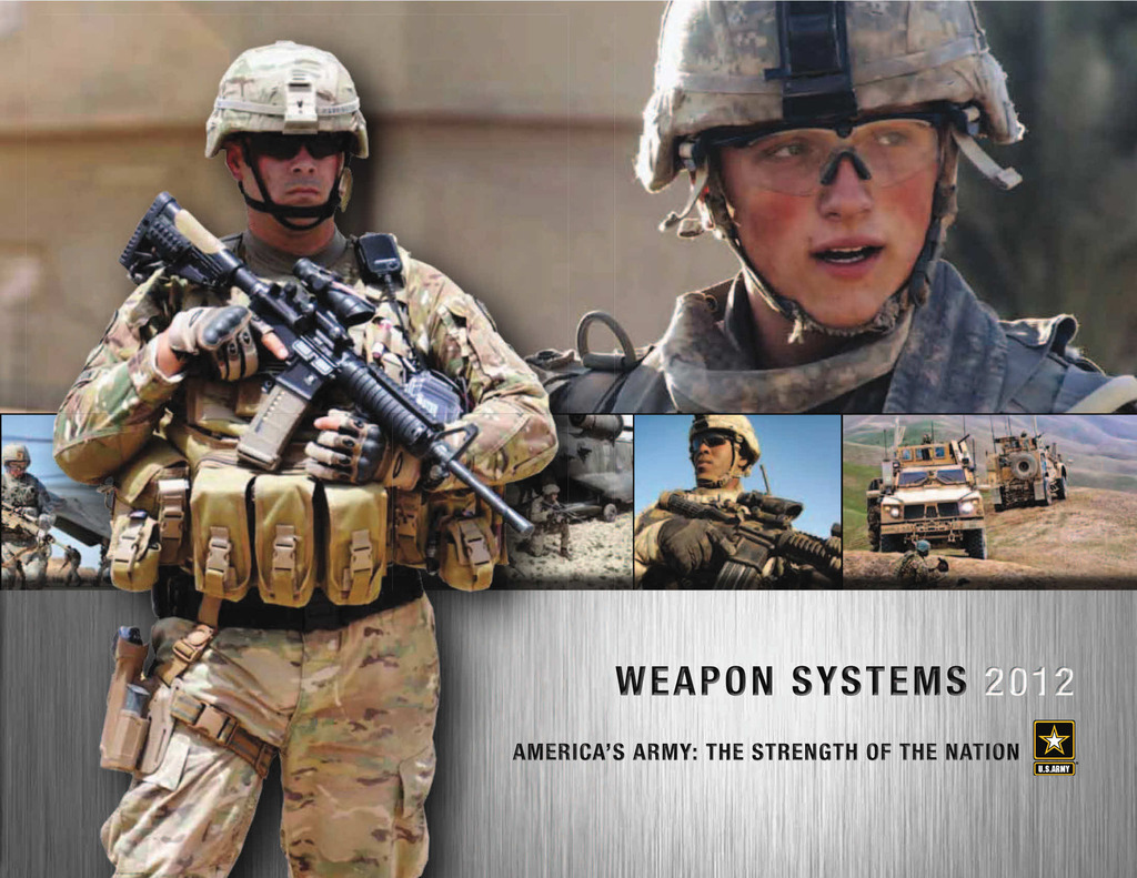 Libros digitales, cursos, talleres Weapon-Systems-2012-USA_zpsqb5hiuep