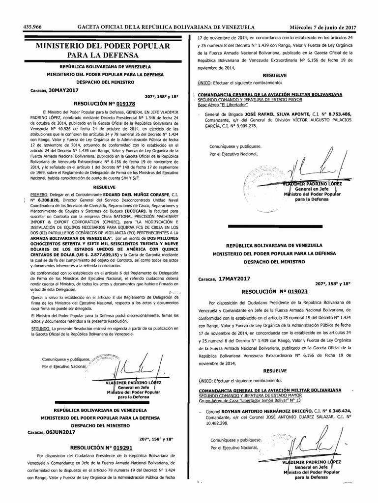 Patrulleras y Guardacostas - Página 9 Gaceta%20reslucion%20gfcS%20misiles%20C803_zpsy8fiipuo