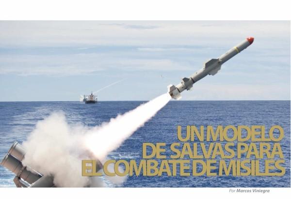 Misileras mexicanas ARM Huracán A301 y ARM Tomenta A302 - Página 6 Salvas%20de%20misiles%20ASuW%20Custom_zpsliqqxxyw