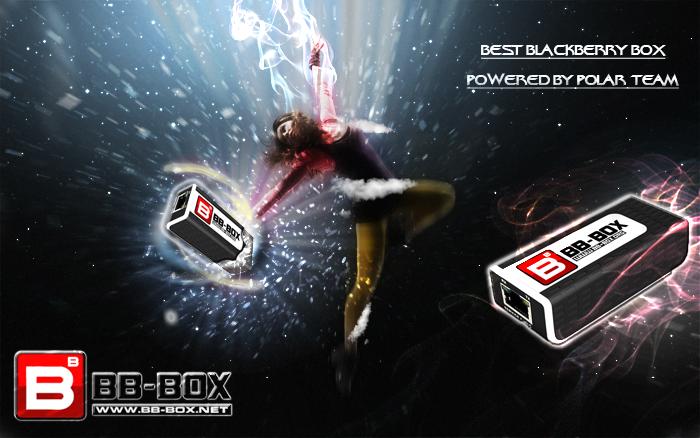 Unlock ASAP Back up in TBT forum Bbboxfinal-1