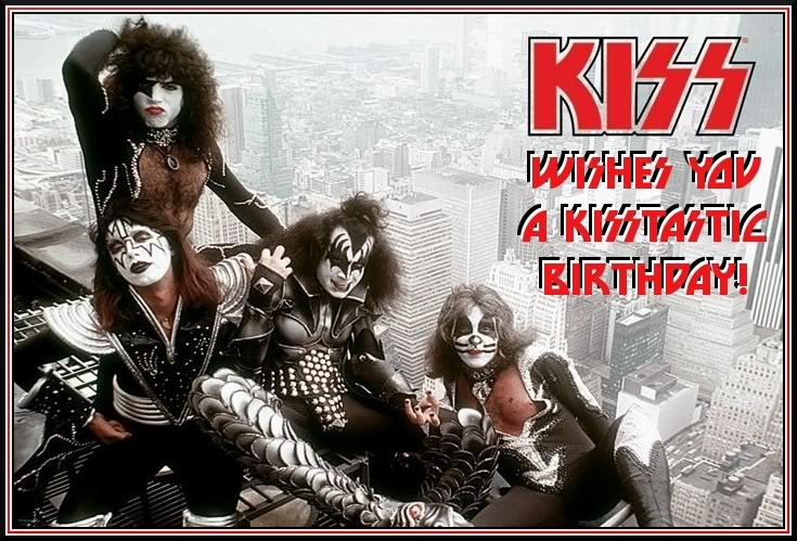 Anniversaires. - Page 2 Kiss-band-poster-birthday