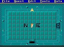 Tutoriaux Zquest-Zelda Classic (en français) Donjon7