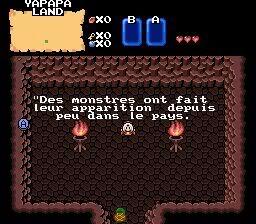 Les jeux cultes du forum Kozzy3