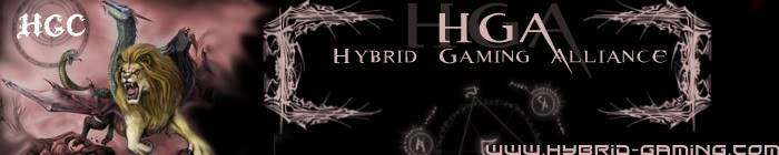 Site Banner Untitled-1