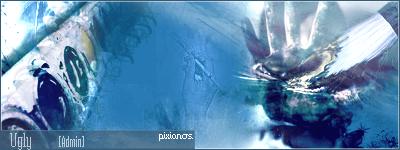 Reglas del Foro  Pixianos Game_1_opcion3