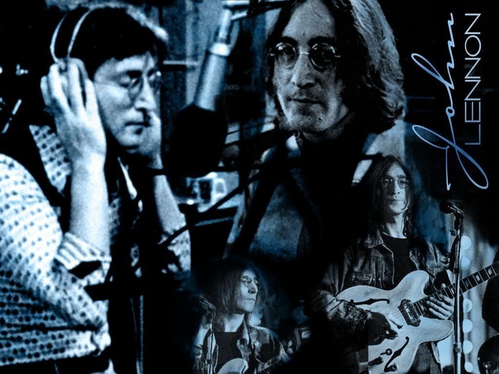 Pour John en ce 8 decembre ! Beatles-john-lennon