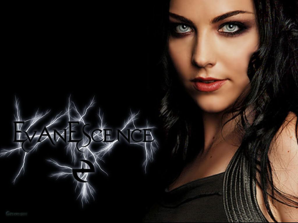 FC DE  *EVANECENSE* AMMI LEE Evanescence_desktop
