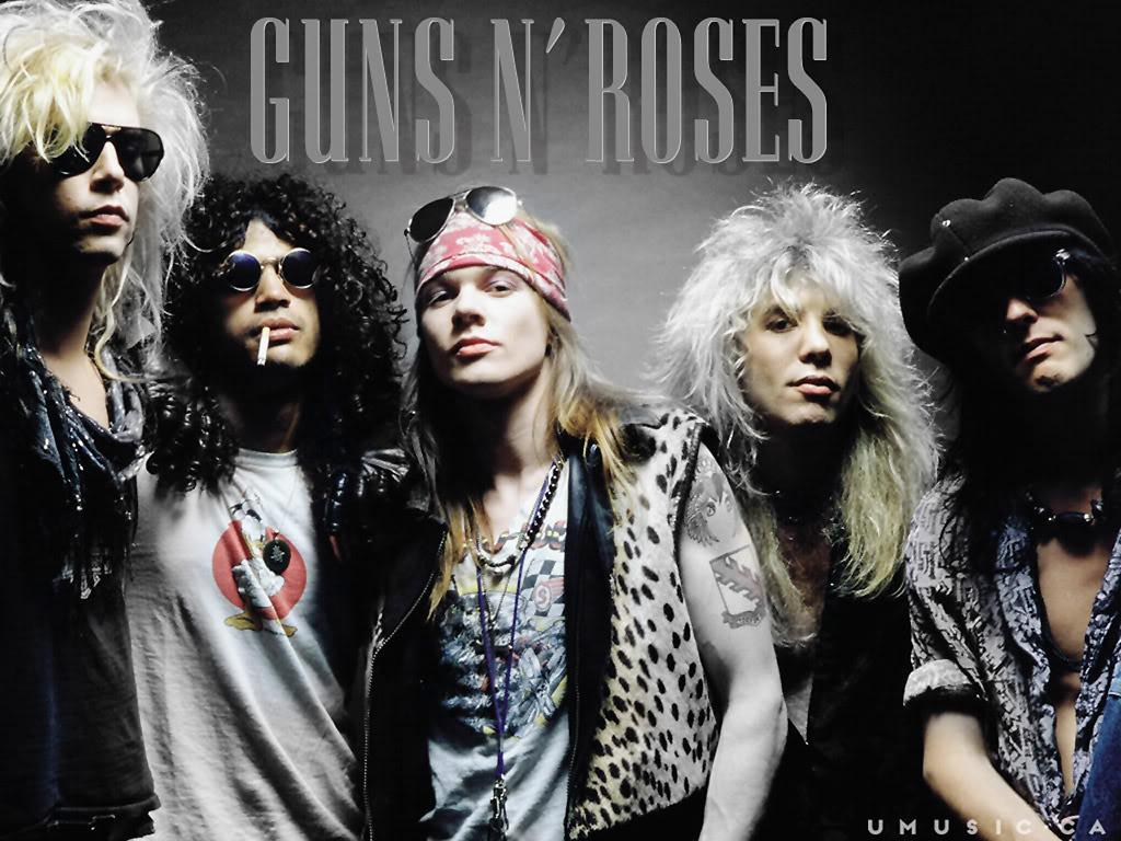 Hablemos de Bandas grupos discos etc Guns_n_roses_band_wallpaper