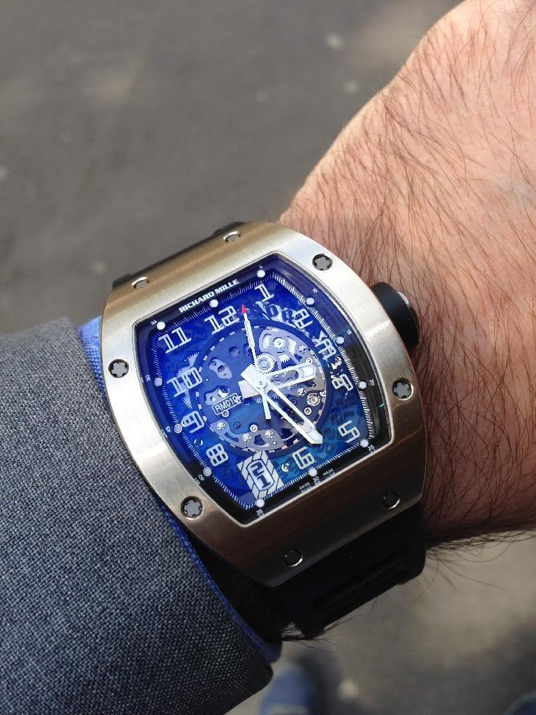 La montre du vendredi 21 mars 2014 8F54672A-AF0A-4FAF-BC3B-7840B746933C_zpsqr4nrevp