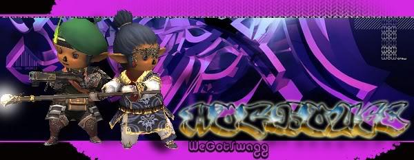 Sky - Seiryu And Suzaku (6.16.10) REdo