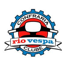 Confraria Rio Vespa Clube RioVespa_blog