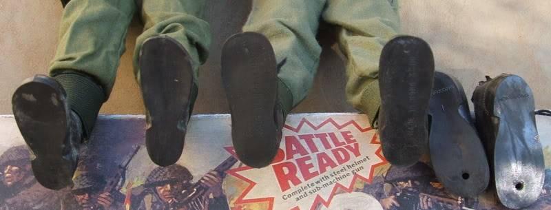 Tommy Gunn Boots01