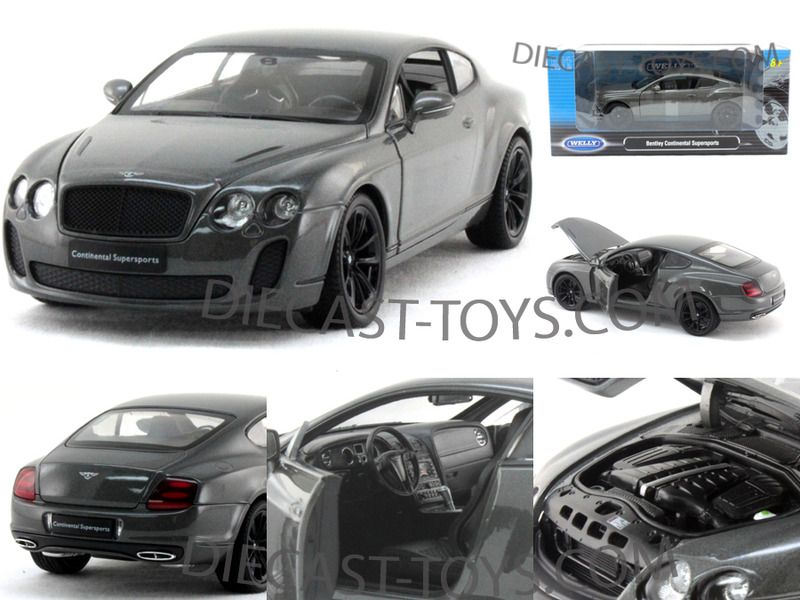Bentley continental SS 24018_bentley_grey_large_zpsoacgjn0s