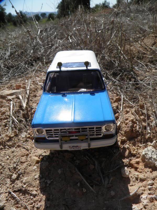 Chevrolet Blazer k5 de'74 P9030007_zps847569eb