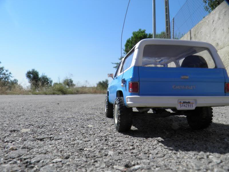 Chevrolet Blazer k5 de'74 P9030010_zps3b114cce
