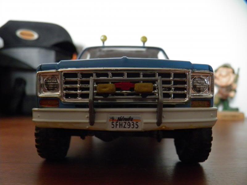 Chevrolet Blazer k5 de'74 Blazerk5015_zps89a30cfd