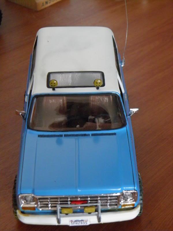 Chevrolet Blazer k5 de'74 Blazerk5023_zpsfae00ca8