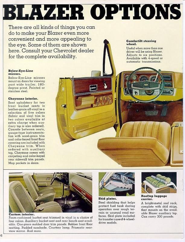 Chevrolet Blazer k5 de'74 1974ChevyBlazer-06_zpsdde74462