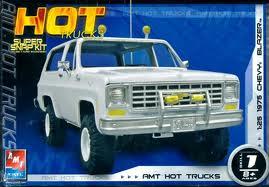 Chevrolet Blazer k5 de'74 Images_zps5658922e