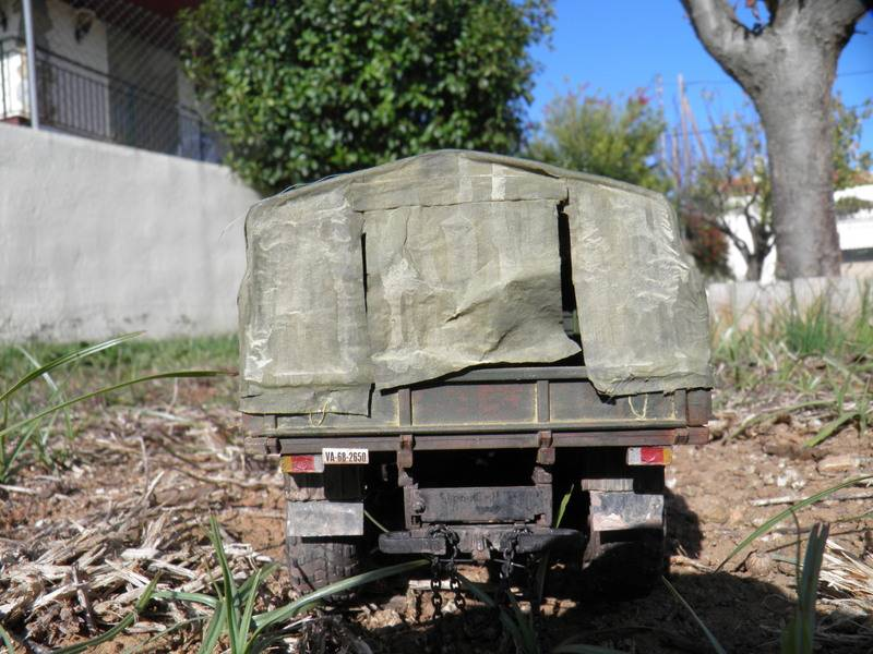 Ural 4320 civil, 1/35 012_zpsn5mrs0nq