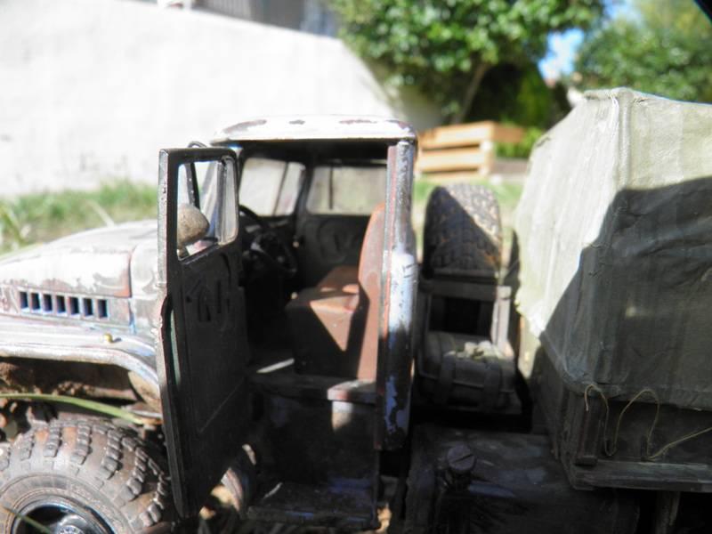 Ural 4320 civil, 1/35 014_zpscw182dpe
