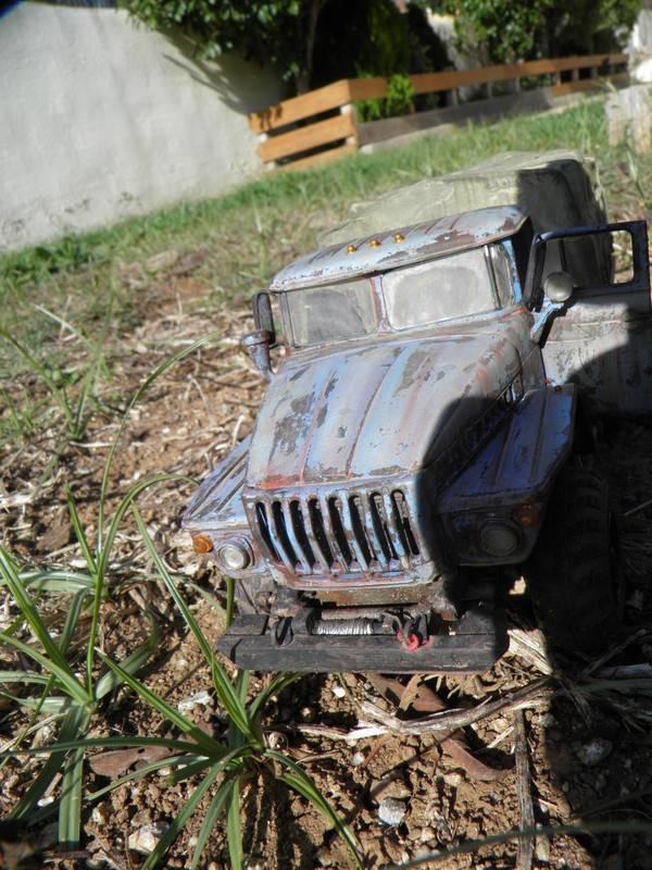 Ural 4320 civil, 1/35 015_zpsrwgoraxb