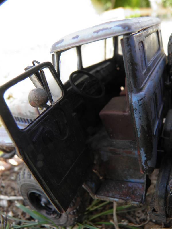 Ural 4320 civil, 1/35 019_zpsnocqn8fm