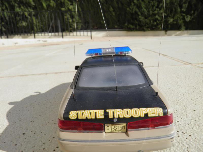 Ford crown tennessee state trooper Varios035_zps4927111a