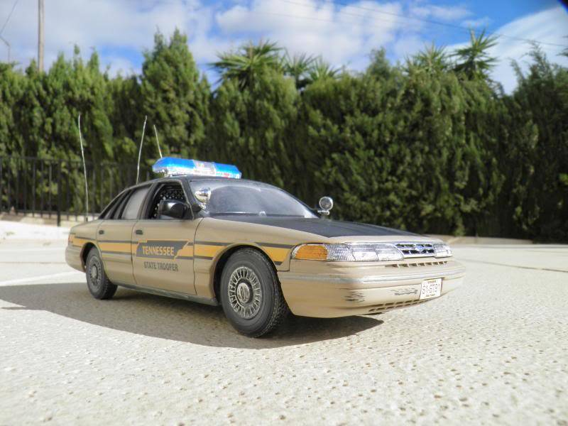 Ford crown tennessee state trooper Varios036_zpsddffd5e1