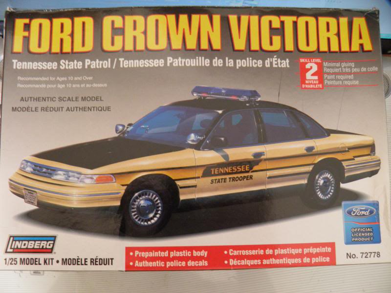 Ford crown tennessee state trooper Varios053_zps0f4cc5d2