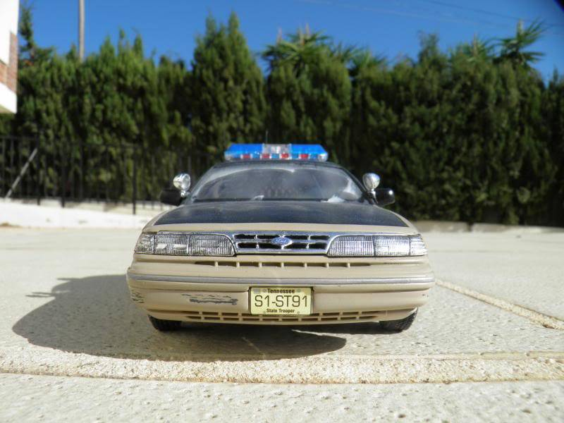 Ford crown tennessee state trooper Varios081_zps249126c4