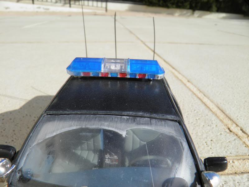 Ford crown tennessee state trooper Varios084_zpsc0678377