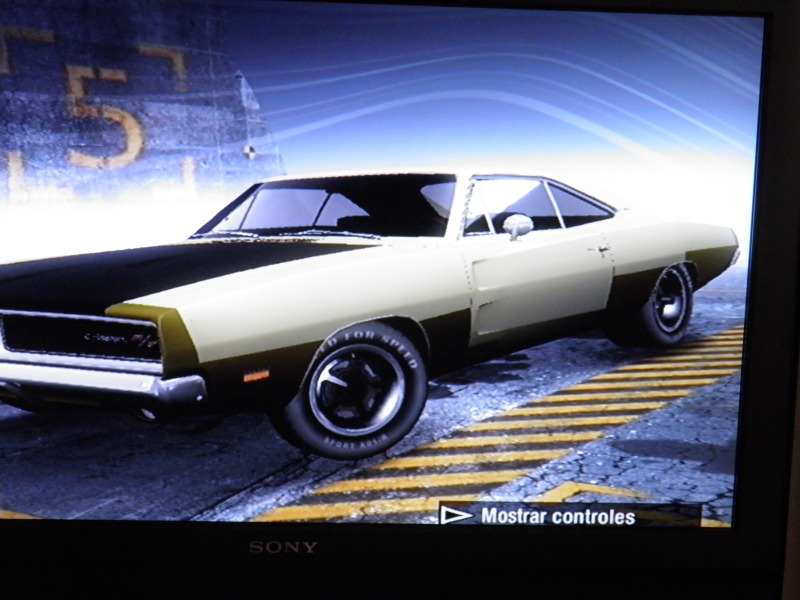 dodge charger '69 Nus001-1