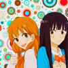 Kimi No Todoke avatars Extra01