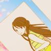 Kimi No Todoke avatars Kimitodo_111