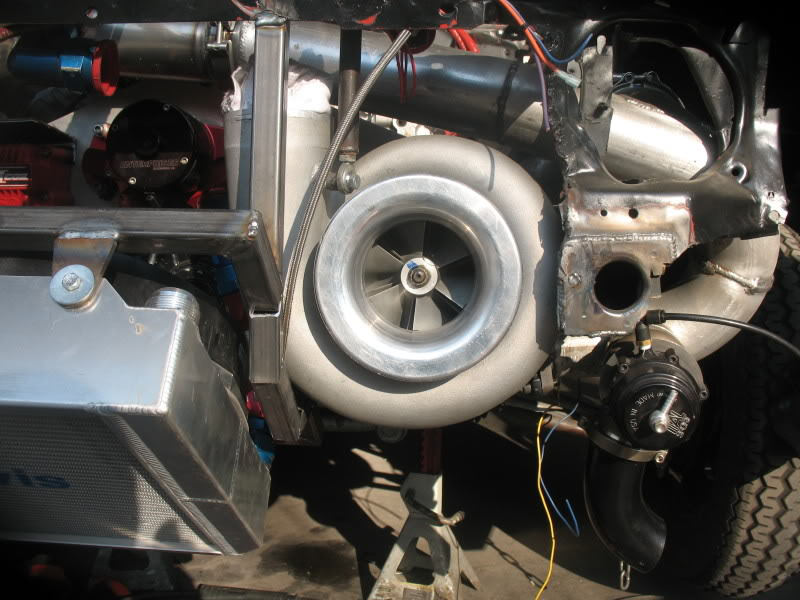 POST PICS OF YOUR BOOSTED OR EFI ENGINES !!! 016